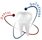 A.G. Dental Solutions