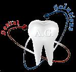 A.G. Dental Solutions