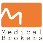 Medical Brokers
